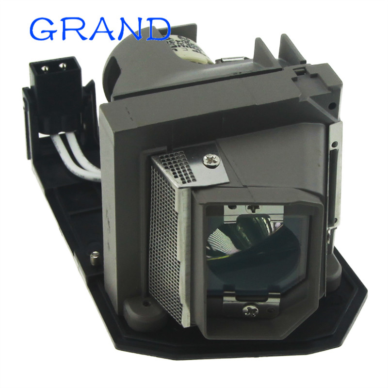 GRAND LAMP  POA-LMP138 LMP138 610-346-4633  For Sanyo PDG-DWL100 PDG-DXL100 Compatible Projector Lamp With Housing