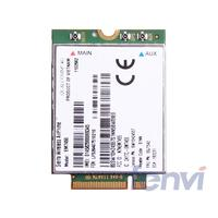 Sierra Wireless Airprime EM7455 Qualcomm 4G LTE WWAN Card UMTS HSDPA HSPA LTE GPS For IBM