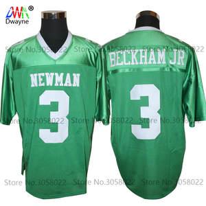 American Football Jerseys for Mens High School Throwback jerseys Retro  Stitched Shirt 442dd08e6