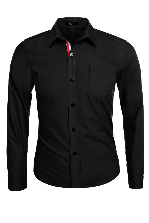 shirt (5)