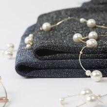 YISU Autumn thin Sweater Women Short sleeve