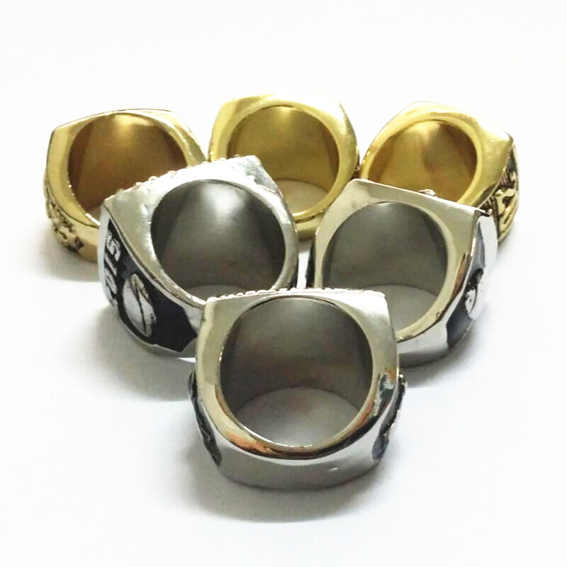 fantasy ring set 6pcs-4