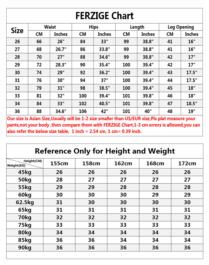 KSTUN FERZIGE Fashion Women Jeans with Embroidery Floral Design Flare Pants Bell Bottoms Boot Cut Slim Business Woman Sexy Ladies 36 10