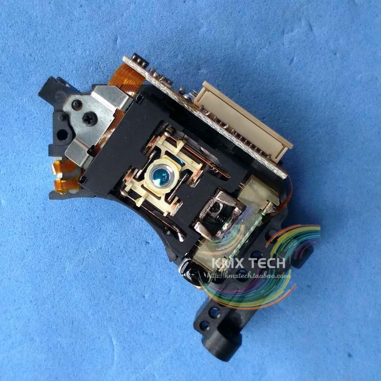 NEW OPTICAL LASER LENS for MARANTZ DV 7600 model: RL A700 Laser Assy DV7600 Optical Bloc|lens optical|lens laserlens assy - AliExpress
