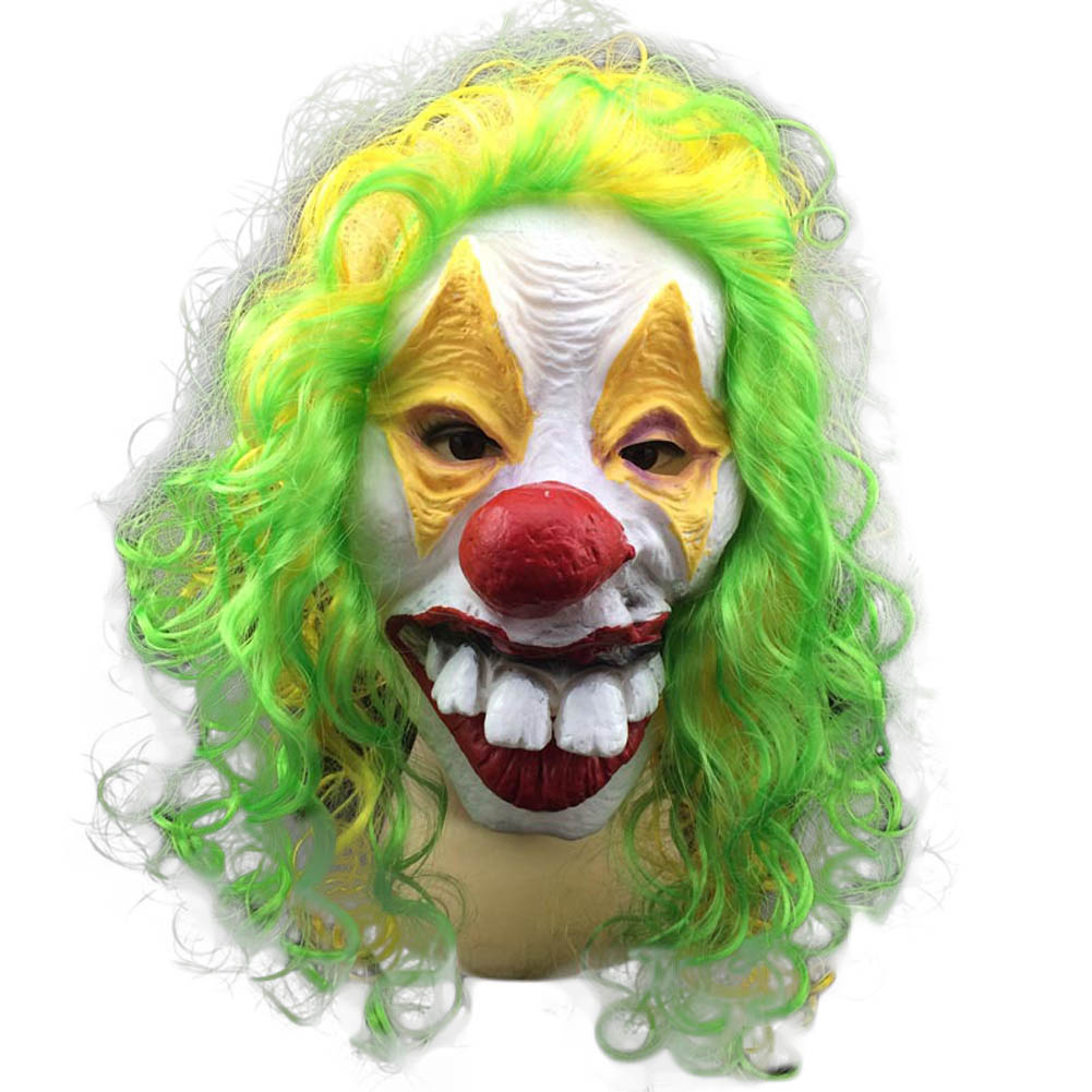 Compare Prices on Joker Costume Mask- Online Shopping/Buy Low ...