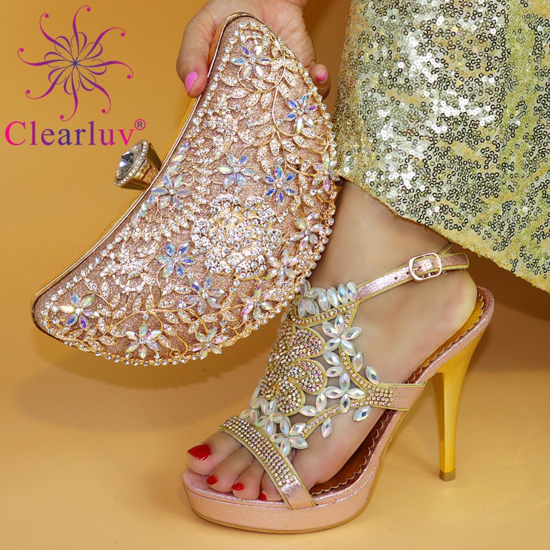 f78e85acbd7 Buy asos wedding shoes and get free shipping on AliExpress.com