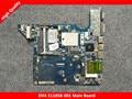 511858-001 la-4111p laptop motherboard apto para hp pavilion dv4 dv4-1000 notebook pc placa principal. 100% de trabalho
