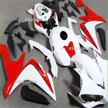 Motorcycle Fairing kit for YZFR1 07 08 White red black YZF R1 2007 2008 YZF1000 Fairings Set+gifts