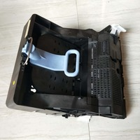 Carriage Assembly Q5669-60633 for hp Designjet Z3100 Z3100PS Carriage Assy Without cable