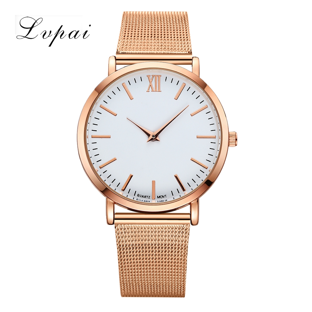 lvpai-brand-2018-luxury-women-gold-watch-fashion-bracelet-dress-watch-quartz-wristwatch-ladies-casual-sport-business-watch