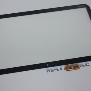 New For Toshiba Satellite C55D