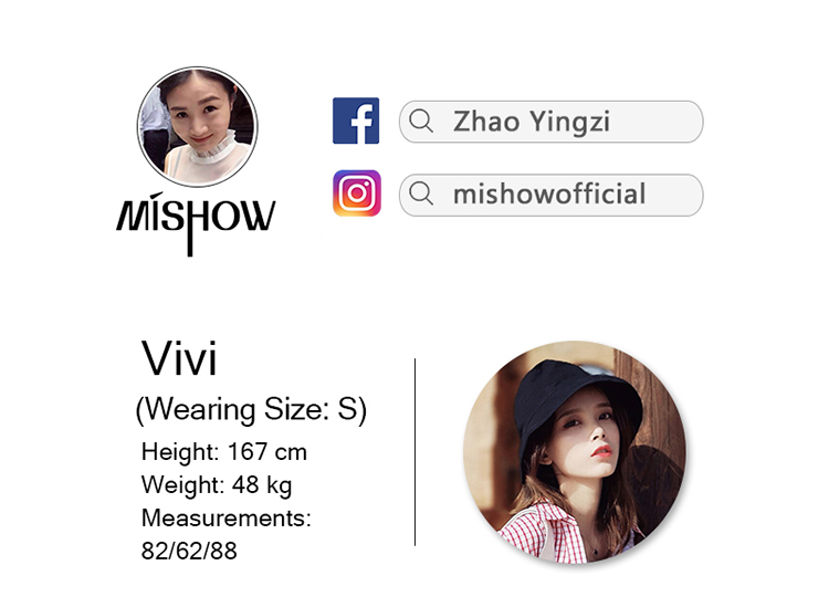 Mishow 19 Women Coat outerwear winter clothing fashion warm woolen blends female elegant Double Breasted woolen coat MX18D9679 2