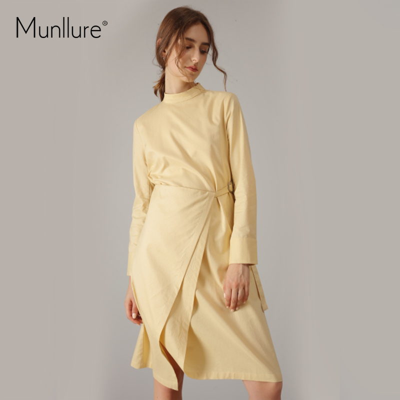 Online Get Cheap Designer Yellow Dresses -Aliexpress.com | Alibaba ...