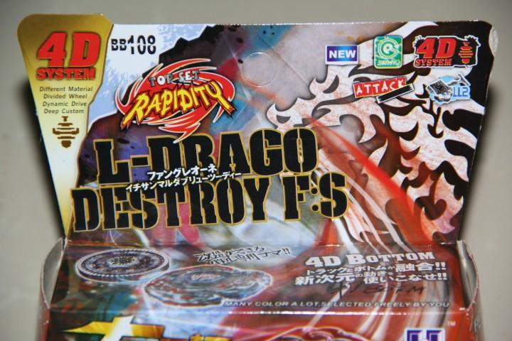 1pcs-Beyblade-Metal-Fusion-L-Drago-Destroy-Destructor-Metal-Fury-4D-Beyblade-BB108- (2)