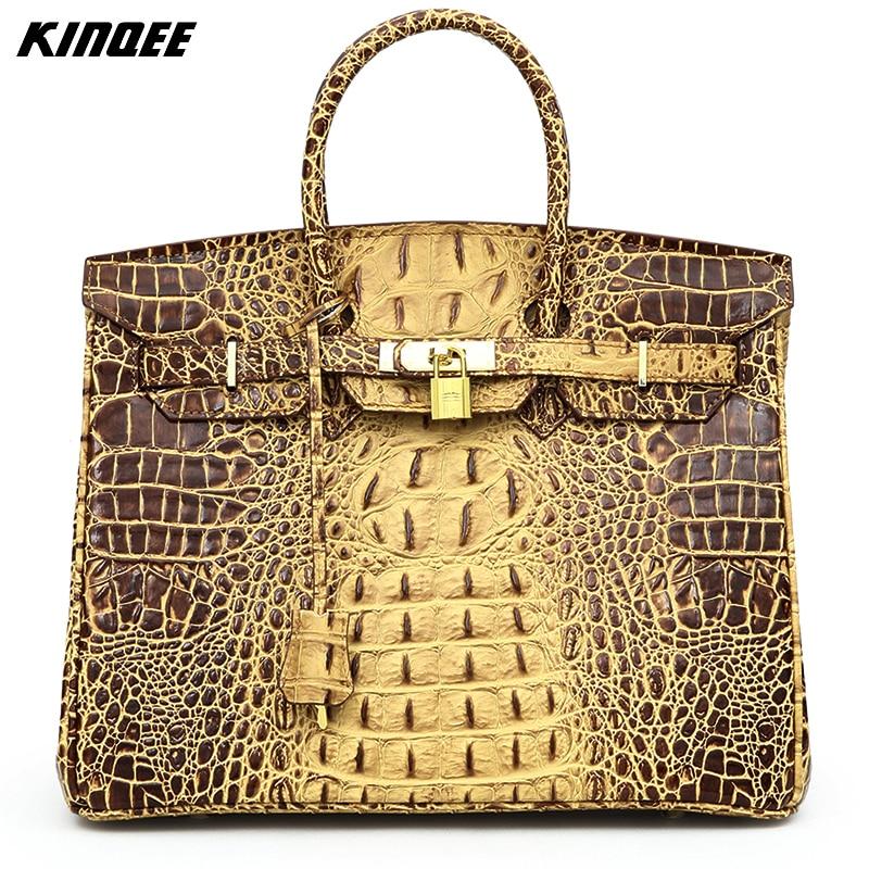Luxury Handbags Women Bags Designer Famous Brands Purses ...