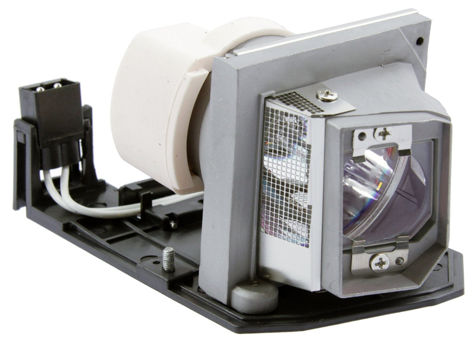 BL-FP230D SP.8EG01GC01 for OPTOMA HD20 HD200X TX612 TX615 EX612 EX615 HD2200 HD180 EH1020 Projector Bulb Lamp With housing sekond original osram bulb bl fp230d sp 8eg01gc01 projector lamp with housing for optoma hd20 hd200x eh1020 tx612 hd180 ex612