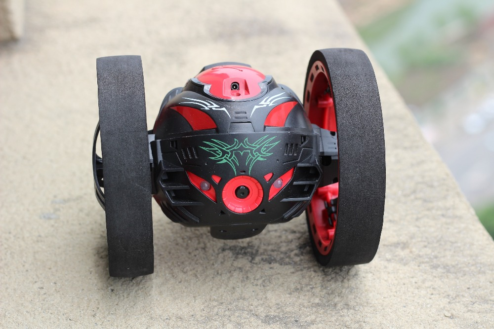 Fun Action & Toy Figures electric toys for children adult rc mechanical toys gift цена
