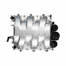 A2721402401 Fits for Mercedes Benz Engine Intake Manifold Assembly цена