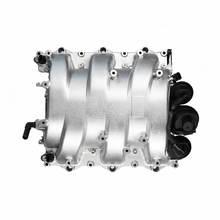 A2721402401 подходит для mercedes benz коллекторная сборка двигателя