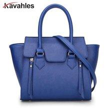2017 Hot Women Shell Messenger Bag Leather Handbags Luxury Women Bags Designer Women Bag Ladies Clutch bosla Feminina sac PP-353