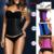 2016 deportive trainer látex cintura cincher body shaper shapwear quente rápida perda de peso cinto de emagrecimento cintura cintos trainner corset