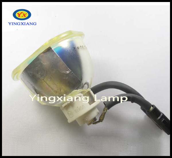 28-030 replacement projector Bare lamp for PLUS U5-512H;U5-532H Projector