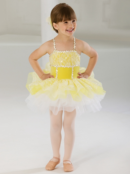 ФОТО girls ballet tutu costume dance dress clothes and new stage costumes