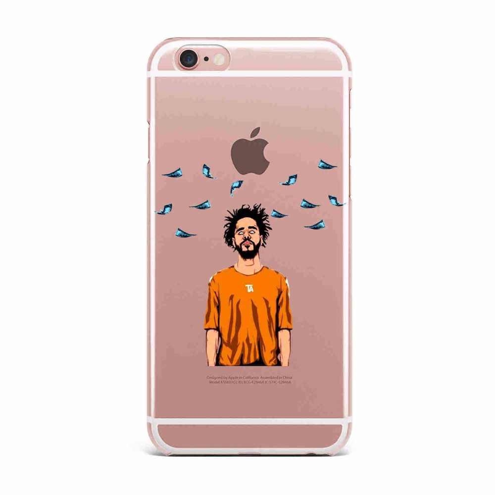 2017 جديد و Weeknd Starboy البوب المغني Coque كابا غطاء إطار هاتف محمول آيفون X 5 5s SE 6 6S 7 7Plus 8 Plus بولي silicone لينة سيليكون