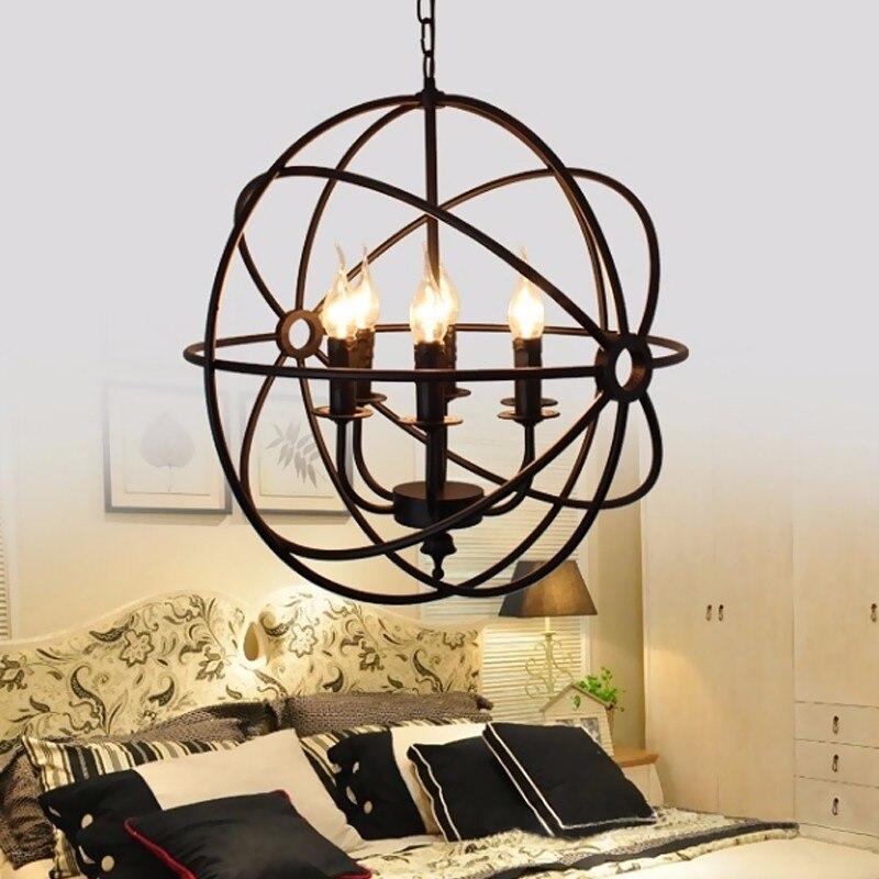 achetez en gros luminaire base en ligne des grossistes luminaire base chinois. Black Bedroom Furniture Sets. Home Design Ideas