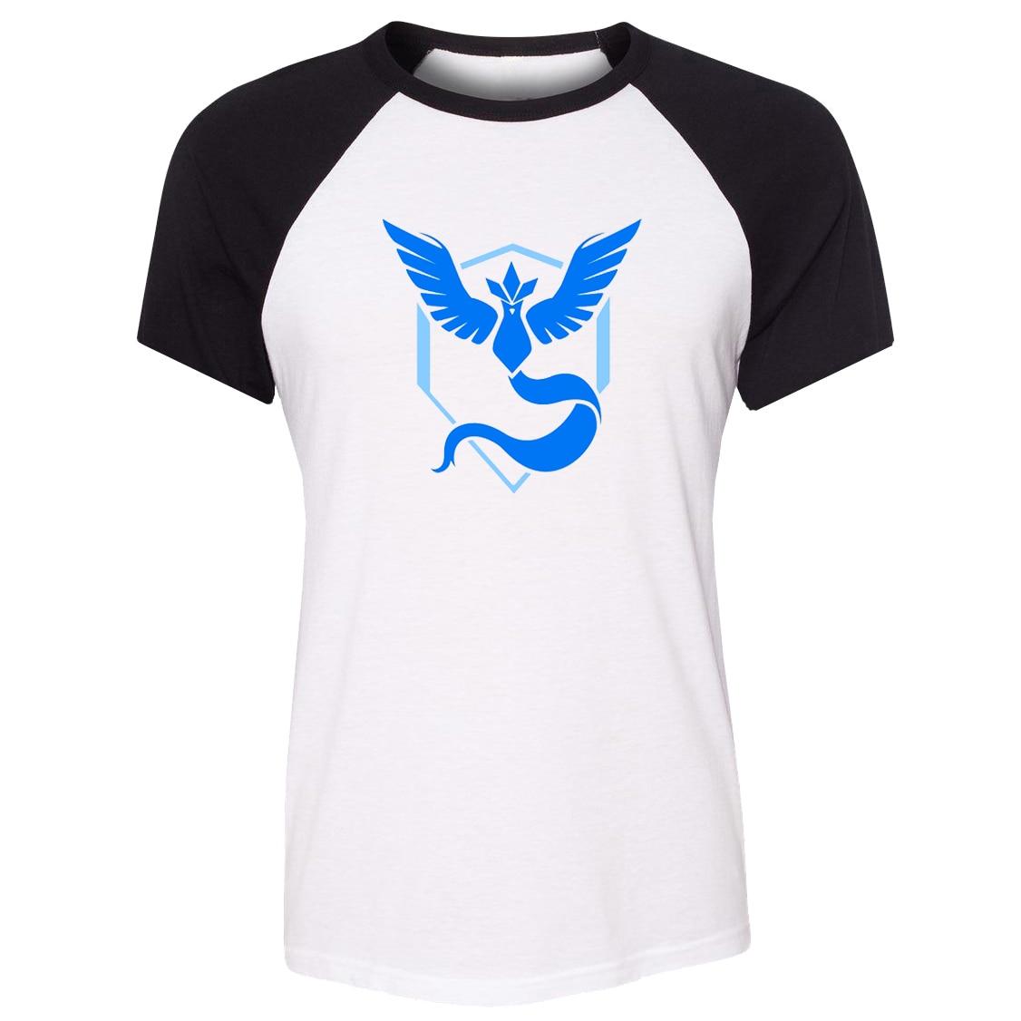 summer-t-shirt-font-b-pokemon-b-font-go-game-fans-articuno-team-blue-team-art-pattern-raglan-short-sleeve-women-t-shirt-girl-print-tee-tops