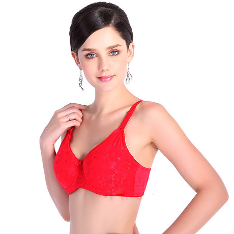 dbe72774378a0 top 9 most popular bra with silicone boobs ideas and get free ...
