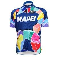 새로운 MAPEI 외국인 스포츠 남성 자전거