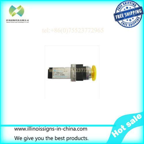 DC24V Small UV Ink Pump for Sino-Printers printer parts