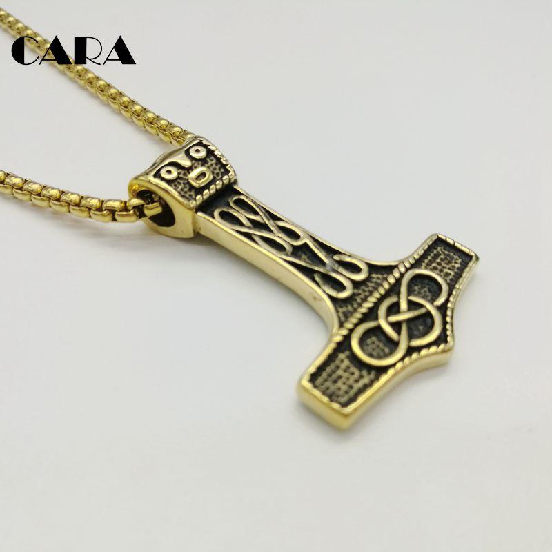 CARA0265 (2)