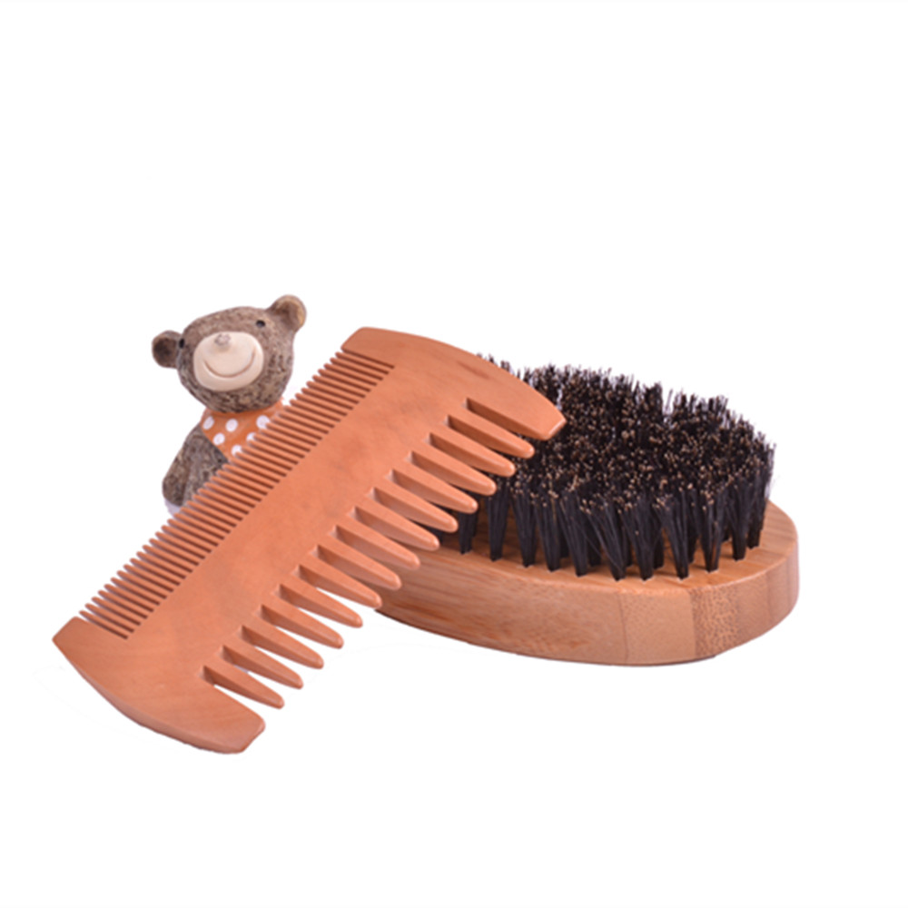 brush hindu single men Get your true clean™ skinvigorate cleansing brush™ - this lightweight, two-speed power brush gently massages as it thoroughly cleans skin, removing residue, dirt and makeup in seconds.