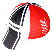 XINTOWN Outdoor Sport Men Baseball Bike Bicycles Male Jersey Moto Headwear Helmet Headband Hats Bandana Cycling Cap