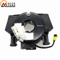 Body Combination Switch B5567 CY70D B5567 CY70A For Nissan Livina Tiida Navara D40 Pathfinder R51