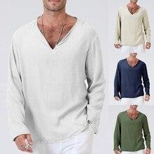 52269e06ffaf Compra hippie men shirt y disfruta del envío gratuito en AliExpress.com