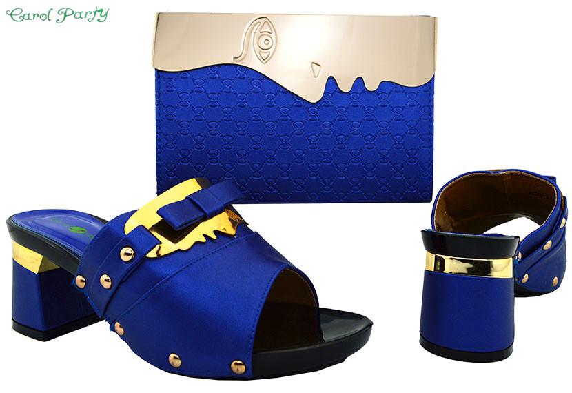 Fashion african shoe and bag set for party italian shoe with matching bag new design ladies matching shoe and bag italy BCH-26 doershow italian shoe with matching bag for party african shoe and bag set new design ladies shoe and bag to match set pme1 14