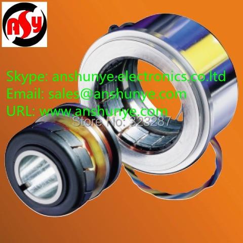 V23401-T2014-B209 TE(Tyco Electronics)  Rotary Encoder RESOLVER t 2014