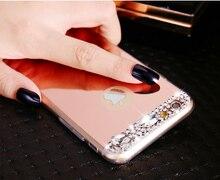 Luksusowe Etui Pokrowiec dla iPhone Różne kolory