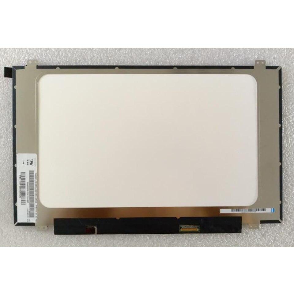 """Voor HP Elitebook P/N: 806363 001 LED Lcd scherm voor 14 """"WXGA HD Display Nieuw-in Laptop LCD Scherm van Computer & Kantoor op AliExpress - 11.11_Dubbel 11Vrijgezellendag 1"""