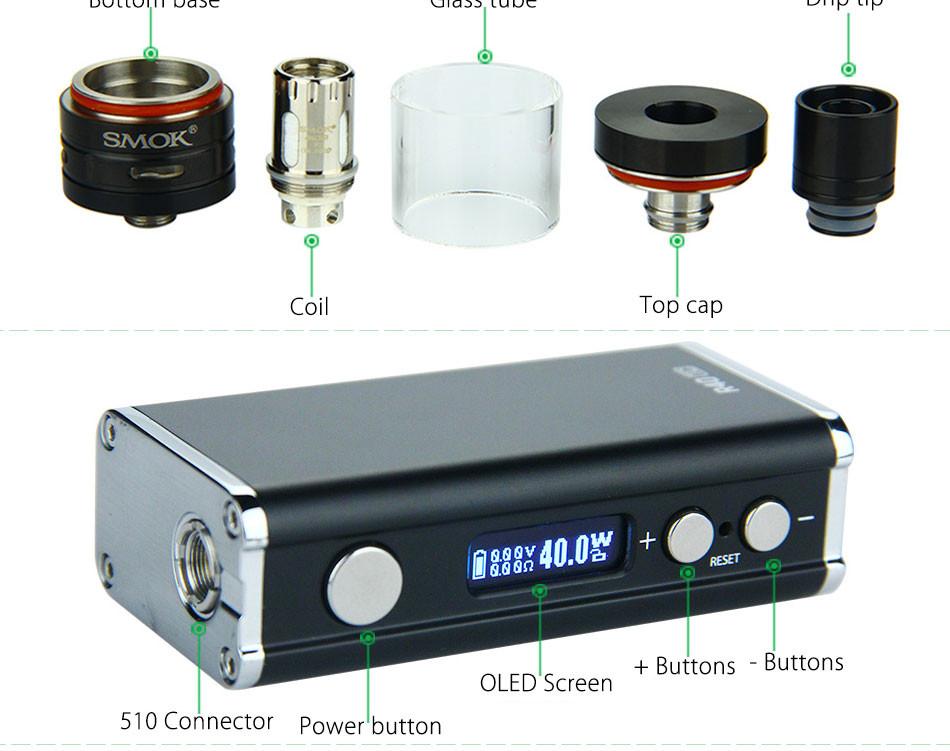 R40-TC-Starter-Kit_03