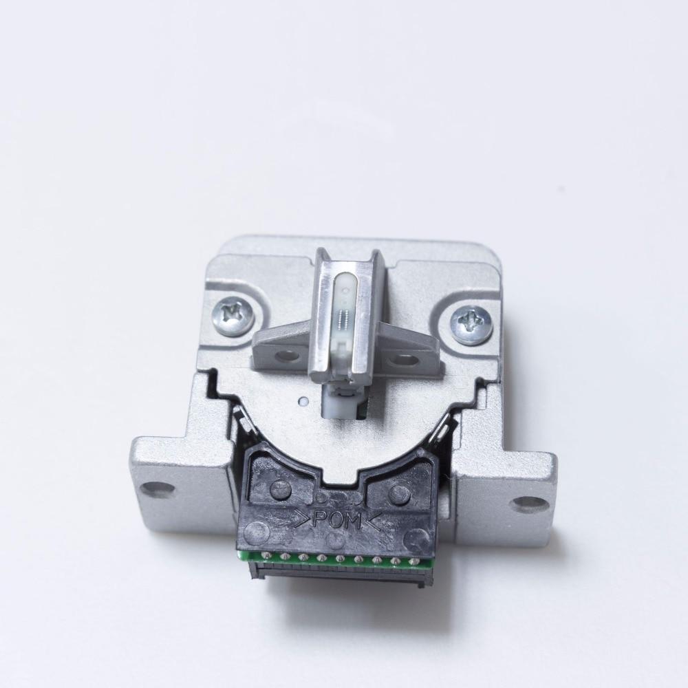 1275824 for EPS FX890 FX2175 FX2190 FX-890 FX-2175 FX-2190 Print Head print head for epson fx890 fx2175 fx2190 fx 890 fx 2175 fx 2190 1275824