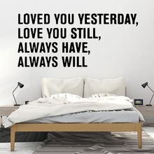 Lovely Love Yesterday Removable Pvc Wall Stickers For Kids Room Living Room Home Decor For Kids Decorative Vinyl Wall Stickers video game design removable wall stickers for kids room