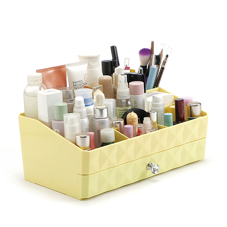 line Buy Wholesale makeup drawer organizers from China