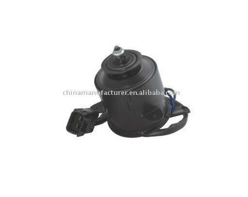 Двигатель A/C для toyota Lexus 400 OEM #88550-50010/88550-50040
