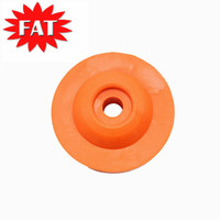 Airsusfat Rear Buffer Rubber Top Mount For Mercedes W221 ABC Hydraulic Suspension Repair Kits 2213208713 2213206313 2213208913