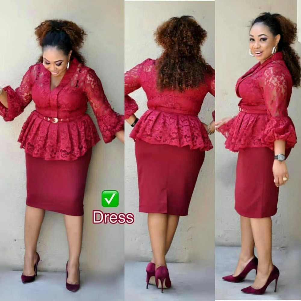 2e26b2568a Hot Sale elegant evening party sequins women dress 2019 new fashion ...