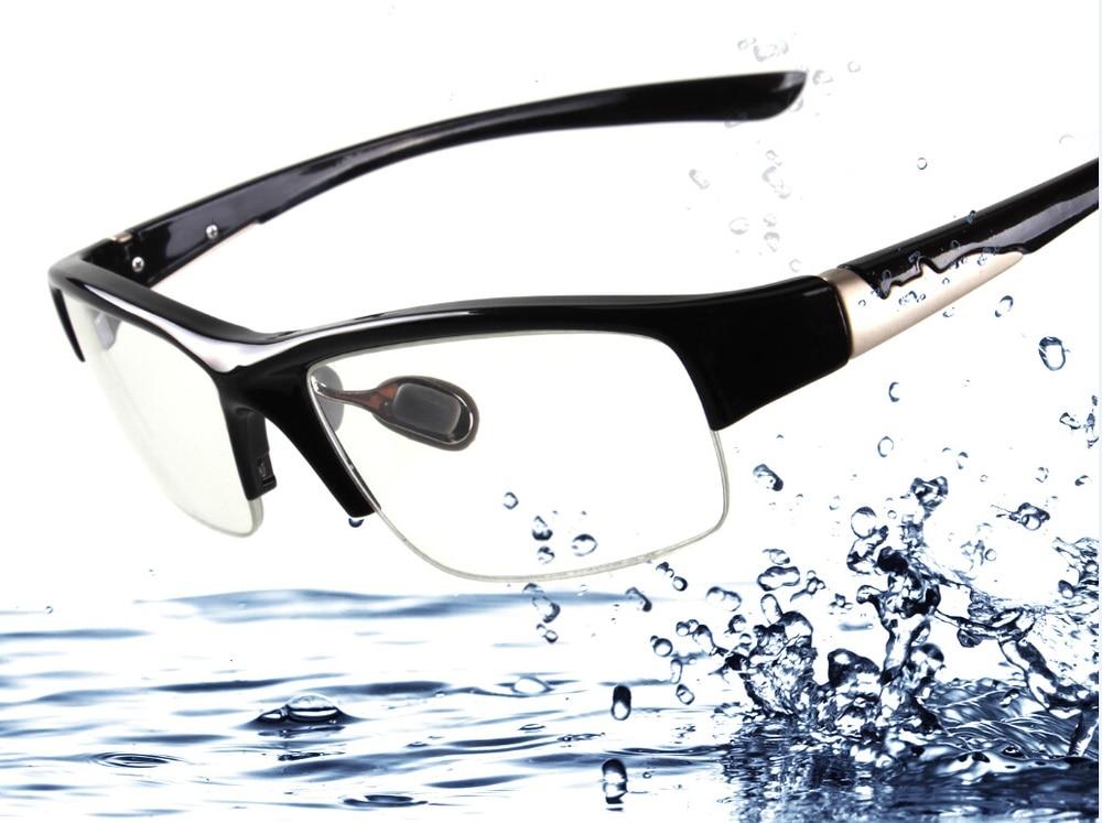 っAlta calidad superligero material TR90 marco para miopía gafas más ...